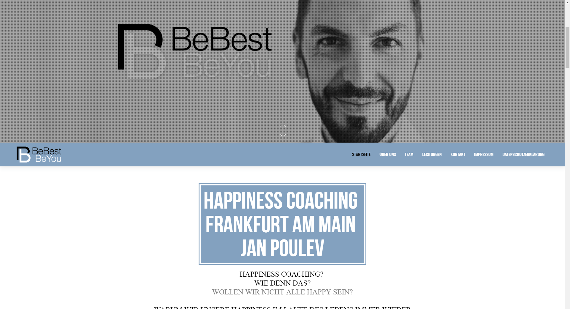 ScreenShot 028 Jan Poulev LIFE COACHING in FRANKFURT AM MAIN Business Happiness - Google Chrome